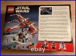 4002019 Lego