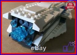 Brand new LEGO Star Wars Kessel Run Millennium Falcon 75212 factory sealed