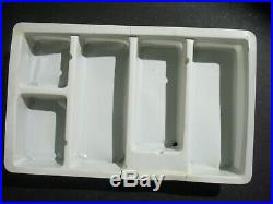 Kenner Star Wars EARLY BIRD TRAY SET DT Luke R2-D2 Sealed Leia Chewbacca Pegs