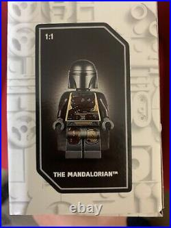 LEGO Star Wars AT-ST Raider (75254) BNIB In Stock Will Post Next Business Day