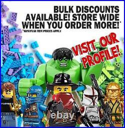 LEGO Star Wars Tantive IV 99% 10198 RARE! RETIRED
