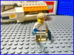 LEGO Star Wars The Ghost (75053)