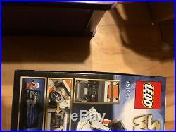 LEGO Star Wars UCS Snowspeeder 75144 NEU & OVP