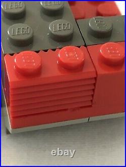LEGO Vintage Star Wars 4502 X-Wing Starfighter Dagobah Trilogy Edition 98%