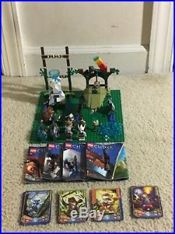 Lego Star Wars Bulk+Harry Potter, Pirates of the Caribbean, and Architecture Sets