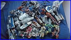 Lego Star Wars Sammlung