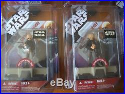 Star Wars Disney Weekends Exclusive Electronic Cantina Band Member Set Of 5. Momc