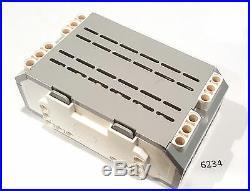 USED Lego EV3 Intelligent Brick Free SOFTWARE Mindstorms 45500 Exc condition